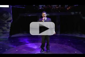 BWW TV: First Look at Highlights of Black Ensemble Theater's ONE HIT WONDERS