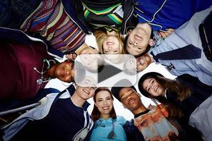 VIDEO: Trailer for Fox's RED BAND SOCIETY with Octavia Spencer