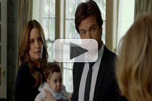VIDEO: First Look - Tina Fey, Jason Bateman Star in Dramedy THIS IS WHERE I LEAVE YOU