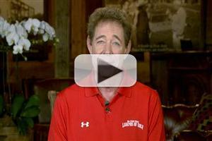 VIDEO: BRADY BUNCH Star Barry Williams Remembers Ann B. Davis