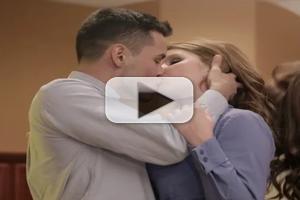 VIDEO: Sneak Peek - New MTV Docu-Series VIRGIN TERRITORY, Premiering This July