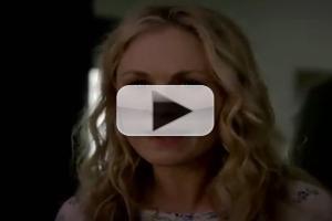 VIDEO: Watch New Trailer for HBO'S TRUE BLOOD Season 7