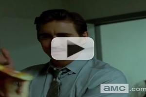 VIDEO: Sneak Peek - 'FUD' Episode of AMC's HALT AND CATCH FIRE