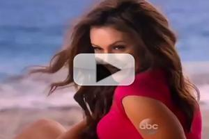 VIDEO: Watch All-New Promo for ABC's MISTRESSES