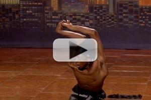 VIDEO: Watch a Sneak Peek from Tonight's SO YOU THINK YOU CAN DANCE