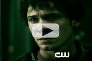 VIDEO: Sneak Peek - Extended Promo for The CW's THE 100 Season Finale