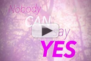 VIDEO: DESTINY'S CHILD Reunite in Michelle Williams Lyric Video 'Say Yes'