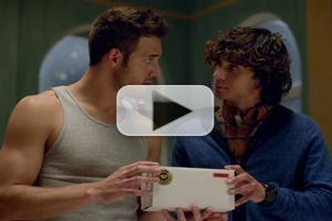 VIDEO: New Trailer for STEP UP ALL IN