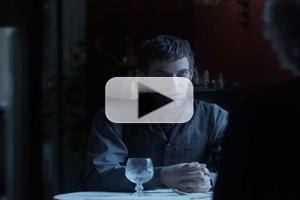 VIDEO: Sneak Peek - Victor Frankenstein Meets w/ Van Helsing on Next PENNY DREADFUL