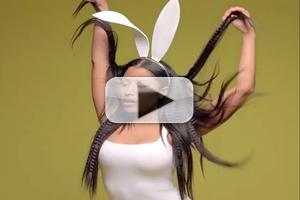 VIDEO: First Look - Music Video for NICKI MINAJ's 'Pills N Potions' Has Arrived!
