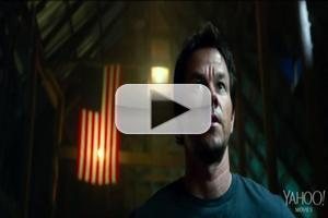 VIDEO: First Look - All-New TV Spot for TRANSFORMERS: AGE OF EXTINCTION