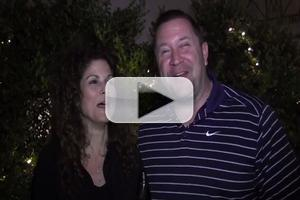 STAGE TUBE: 'We Go Together' - Paper Mill Playhouse's GREASE Audience Tries to Scat