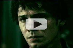 VIDEO: Sneak Peek - Tonight's Season Finale of The CW's THE 100