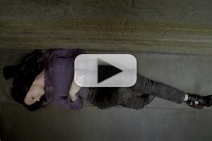 VIDEO: First Look - Trailer for MTV's New Drama Series FINDING CARTER