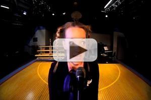 STAGE TUBE: Sneak Peek at Playhouse on Park's THE 25TH ANNUAL PUTNAM COUNTY SPELLING BEE, Opening Tonight