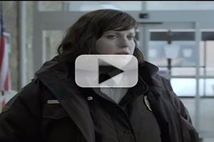 VIDEO: Sneak Peek - Season Finale of FX's FARGO