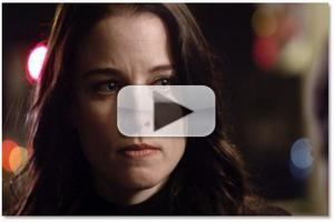 VIDEO: Sneak Peek - Liber8 Attacks on Next CONTINUUM on Syfy