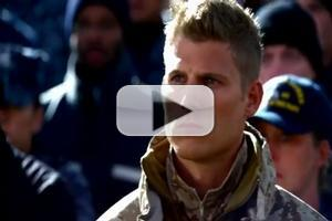 VIDEO: Go Behind-the-Scenes of New TNT Drama THE LAST SHIP