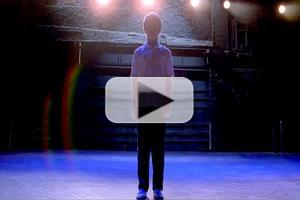 BWW TV: First Look at New Trailer for BILLY ELLIOT THE MUSICAL LIVE!