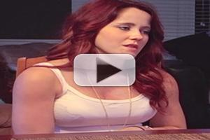 VIDEO: Sneak Peek - MTV's TEEN MOM 2, Returning 7/16