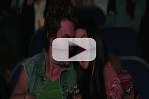 VIDEO: First Look - Shailene Woodley Stars in Thriller WHITE BIRD IN THE BLIZZARD