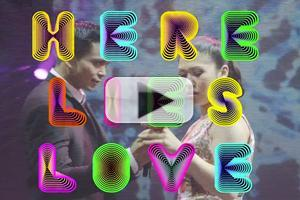 STAGE TUBE: New TV Spot for The Public Theater's HERE LIES LOVE!