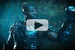 VIDEO: New International Trailer for GUARDIAN OF THE GALAXY