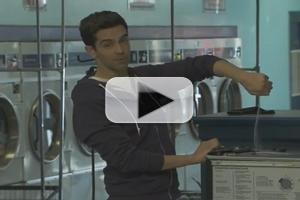 VIDEO: Sneak Peek - Next Episode of truTV's THE CARBONARO EFFECT