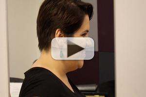 STAGE TUBE: In Rehearsal for 'Broadway Celebrates Pride Week' at 54 Below