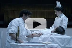 VIDEO: First Trailer for Steven Soderbergh's New Cinemax Series THE KNICK