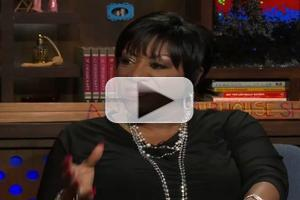 VIDEO: AFTER MIDNIGHT's Patti LaBelle Shares Most Embarrassing Stage Moment on Bravo