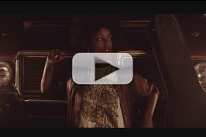 VIDEO: Marian Mereba Releases New SEPTEMBER Music Video