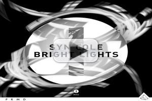 VIDEO: Syn Cole Releases New Lyric Video for BRIGHT LIGHTS