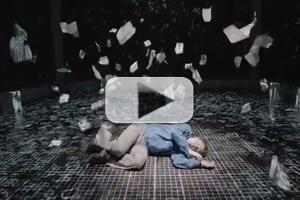 STAGE TUBE: New Teaser Released for Broadway-Bound THE CURIOUS INCIDENT OF THE DOG IN THE NIGHT-TIME