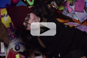 VIDEO: Island Records Rapper Nova Rockafeller Releases New Music Video for Single 1990S