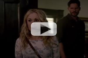 VIDEO: Check Out Three TRUE BLOOD Season Premiere Previews