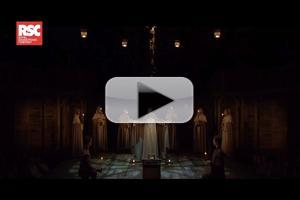 STAGE TUBE: Watch the Trailer for RSC's HENRY IV Parts I & II, Screening in the U.S. July-Aug 2014