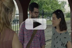 VIDEO: New Trailer for ABOUT ALEX, Starring Aubrey Plaza, Max Greenfield and More