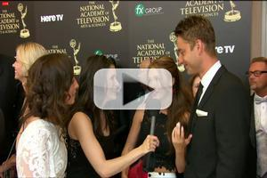 VIDEO: Watch the 41st Annual Daytime Emmy Awards Here!