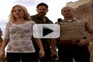 VIDEO: Sneak Peek - 'I Found You' Episode of HBO's TRUE BLOOD