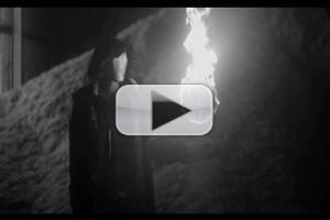VIDEO: Tom Stell Releases Music Video to TELL ME, feat. Nicole Millar