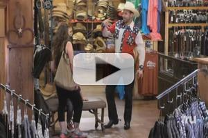 VIDEO: All New Episode of IMPRACTICAL JOKERS