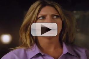 VIDEO: Sneak Peek - 'Playing with Fire' on Next MISTRESSES on ABC