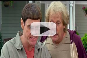 VIDEO: First Look - First International Trailer for DUMB AND DUMBER TO