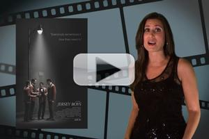 BWW TV: Follow JERSEY BOYS From Broadway to the Big Screen