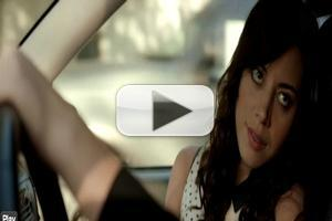 VIDEO: First Look - Aubrey Plaza Stars in Horror-Comedy LIFE AFTER BETH