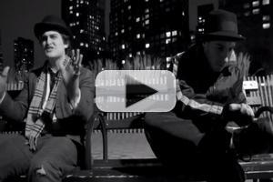 STAGE TUBE: Watch Episodes of WHILE WAITING FOR GODOT Webseries!