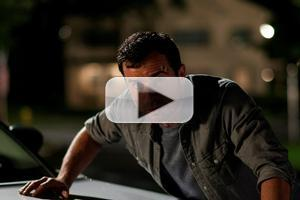 VIDEO: Sneak Peeks - New HBO Drama Series THE LEFTOVERS, Premiering This Sunday