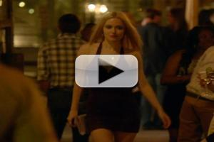 VIDEO: Sneak Peek - New CBS Legal Drama RECKLESS, Premiering This Sunday