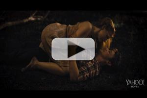 VIDEO: New Trailer for THE DISAPPEARANCE OF ELEANOR RIGBY - Jessica Chastain and James McAvoy in Love